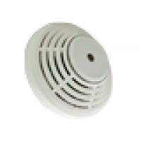 Bedrade optische/thermische rookmelder+sirene