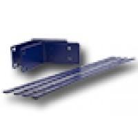 Rackmount kit voor SG-SYSTEM-II