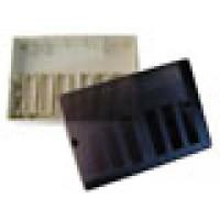 6-voudige ABS antistatische box voor M700 modules