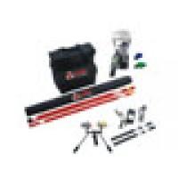 Testifire 6201-001 rook/hitte/co testset 6 meter