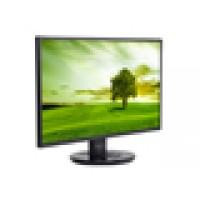 """TFT 23.6"""" LED monitor"""