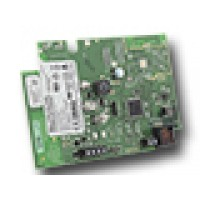 IP kiezer/communicator voor PowerSerie