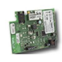 LAN en GPRS communicator voor Alexor inbraakpaneel