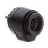 Breedhoek auto iris lens, 2.8mm