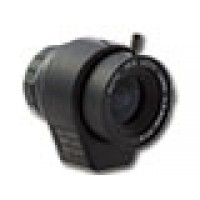 Varifocale auto iris lens, 3.5-8mm