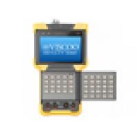 IP en Analoge CCTV tester