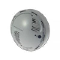 Draadloze CO detector